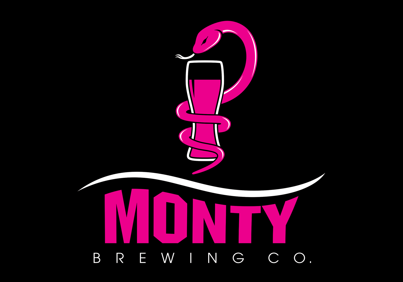 Monty Brewing Co.